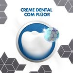 dcb0314b4617e598f90df89fe47dea9d_creme-dental-oral-b-3d-white-whitening-therapy-carvao-102g_lett_4