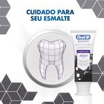 dcb0314b4617e598f90df89fe47dea9d_creme-dental-oral-b-3d-white-whitening-therapy-carvao-102g_lett_5