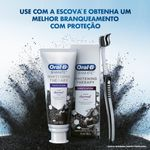 dcb0314b4617e598f90df89fe47dea9d_creme-dental-oral-b-3d-white-whitening-therapy-carvao-102g_lett_7