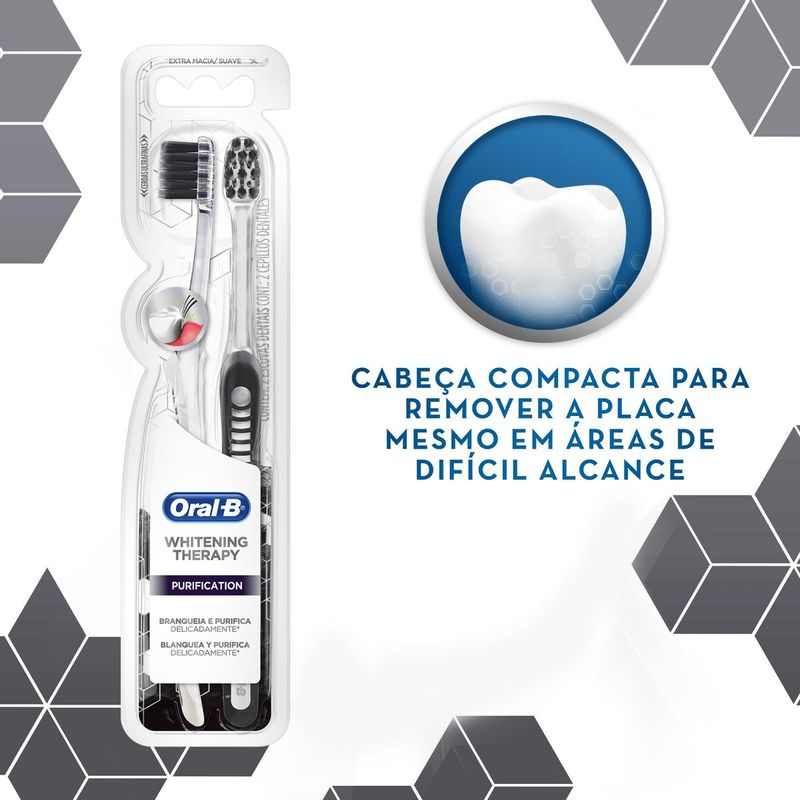 2f1ec0e6010a5094a32d8d5a78e63d21_escova-dental-oral-b-whitening-therapy-purification-com-2-unidades_lett_4