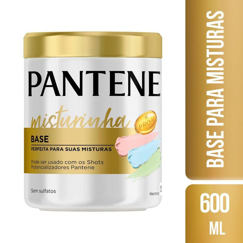 a9b5bc3e70335a1682a64b7a8ba89f10_creme-para-tratamento-pantene-misturinha-600ml_lett_1