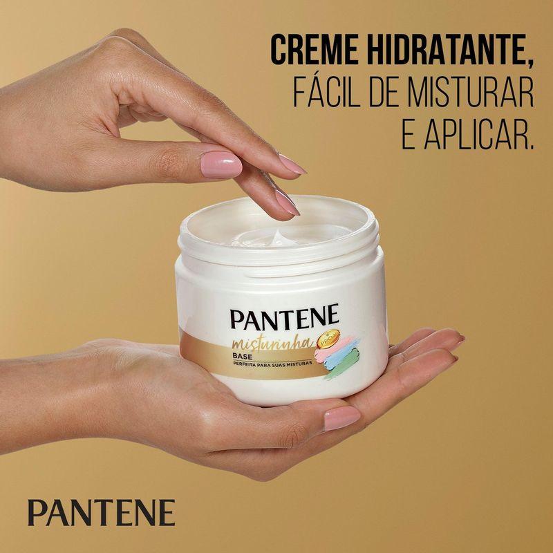 a9b5bc3e70335a1682a64b7a8ba89f10_creme-para-tratamento-pantene-misturinha-600ml_lett_3