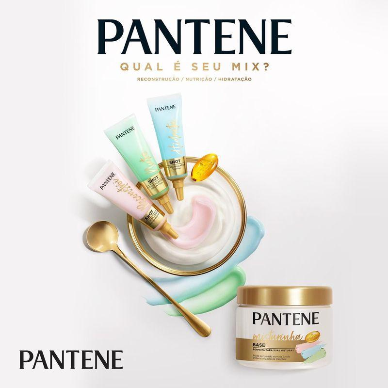 9a1d0908e5f2d87b047e1661c0f93c36_creme-para-tratamento-pantene-misturinha-600ml_lett_6