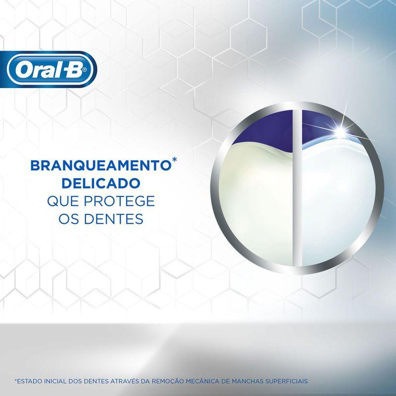 5a334d07eea2f89fe650db5905d2823c_escova-dental-oral-b-whitening-therapy-com-3-unidades_lett_3