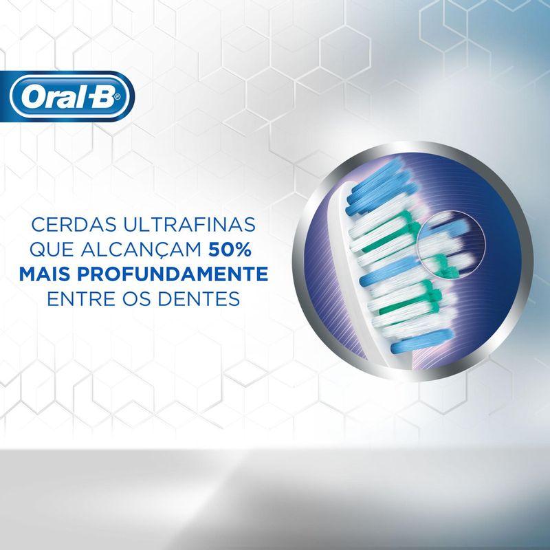 5a334d07eea2f89fe650db5905d2823c_escova-dental-oral-b-whitening-therapy-com-3-unidades_lett_4
