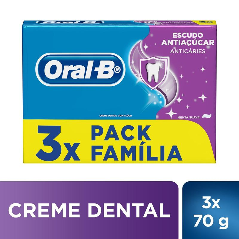 340b1feef60254ad726c76310131e56f_creme-dental-oral-b-antiacucar-com-3-undiades-de-70g-cada_lett_1