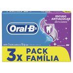 340b1feef60254ad726c76310131e56f_creme-dental-oral-b-antiacucar-com-3-undiades-de-70g-cada_lett_2