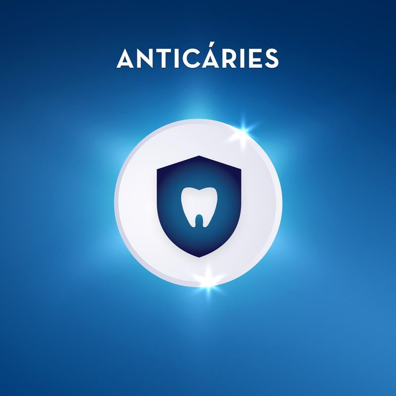 340b1feef60254ad726c76310131e56f_creme-dental-oral-b-antiacucar-com-3-undiades-de-70g-cada_lett_3