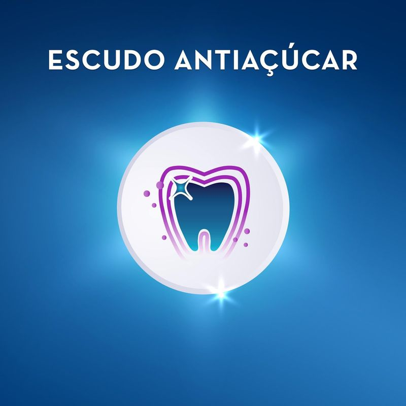 340b1feef60254ad726c76310131e56f_creme-dental-oral-b-antiacucar-com-3-undiades-de-70g-cada_lett_5