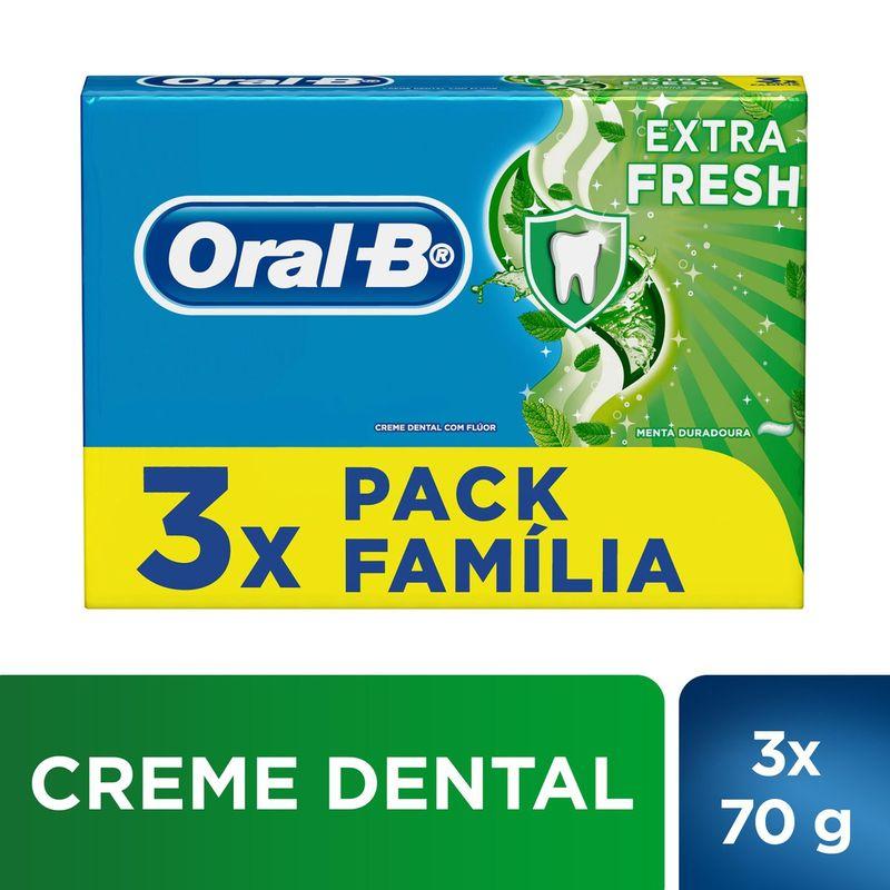 e317b9eca9e4a489391036fb0bd267e7_creme-dental-oral-b-extrafresh-com-3-unidades-70g_lett_1