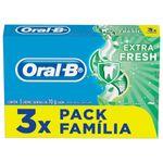 e317b9eca9e4a489391036fb0bd267e7_creme-dental-oral-b-extrafresh-com-3-unidades-70g_lett_2