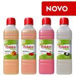 Pedialyte-Pro-Cereja-500ml-Pague-Menos-51879-2