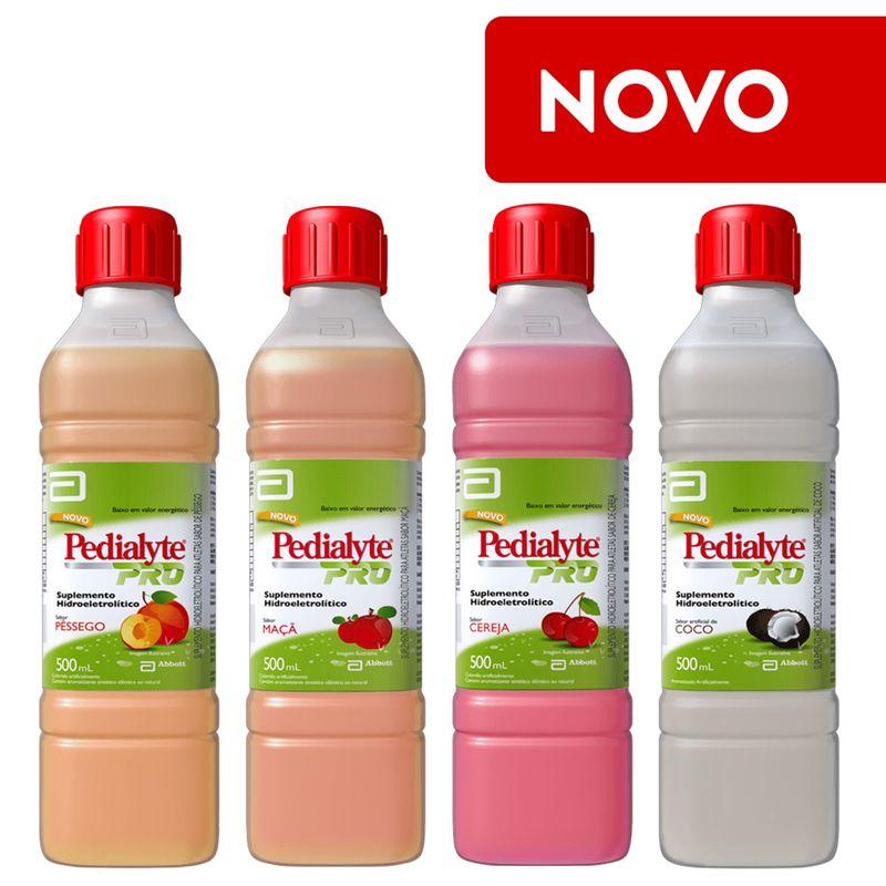 pedialyte-pro-cereja-500ml-principal