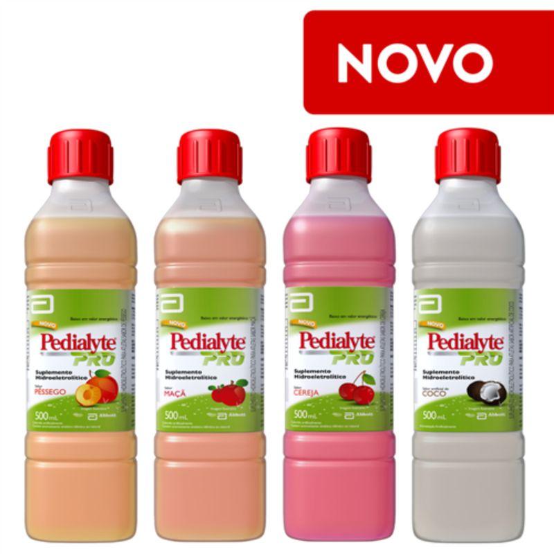Pedialyte-Pro-Pessego-500ml-Pague-Menos-51881-2