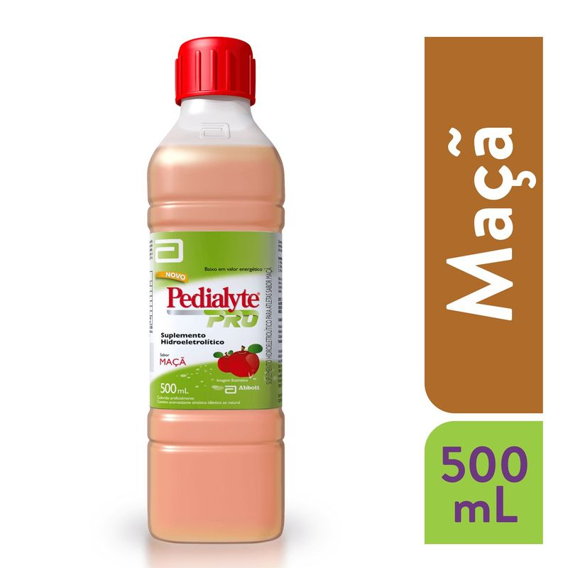 pedialyte-pro-maca-500ml-secundaria