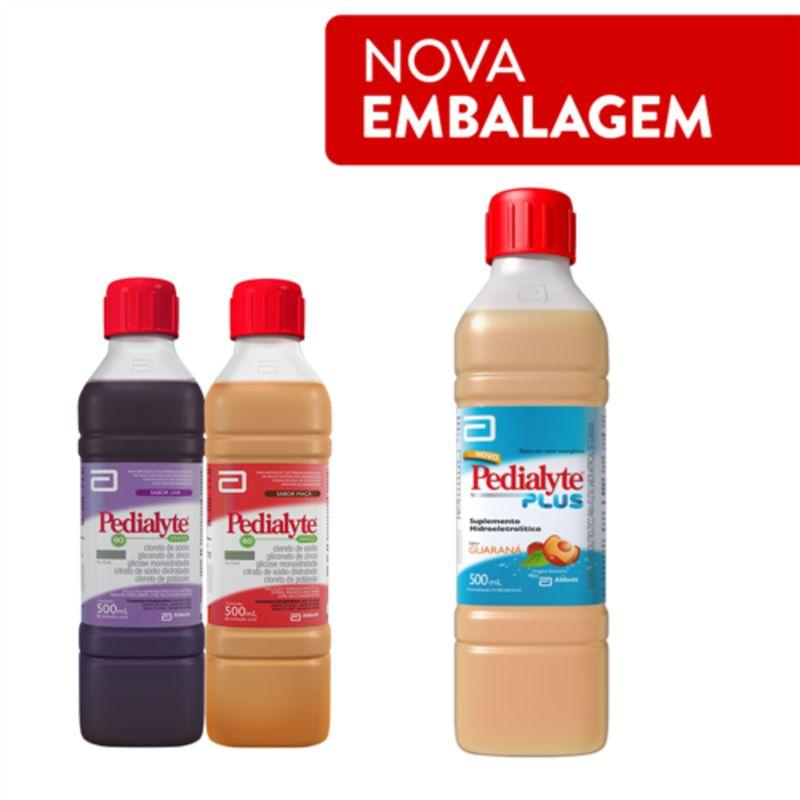 Pedialyte-Plus-Sabor-Guarana-500ml-Pague-Menos-53054-2