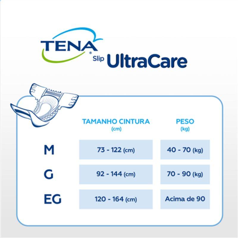 Fralda-Geriatrica-Tena-Slip-Ultra-Tamanho-G-Leve-20-Pague-17-Unidades-Pague-Menos-52829-3