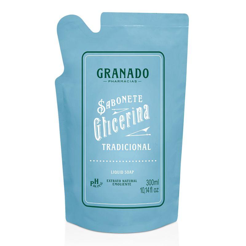 sabonete-granado-bebe-glicerina-tradicional-refil-300ml-principal