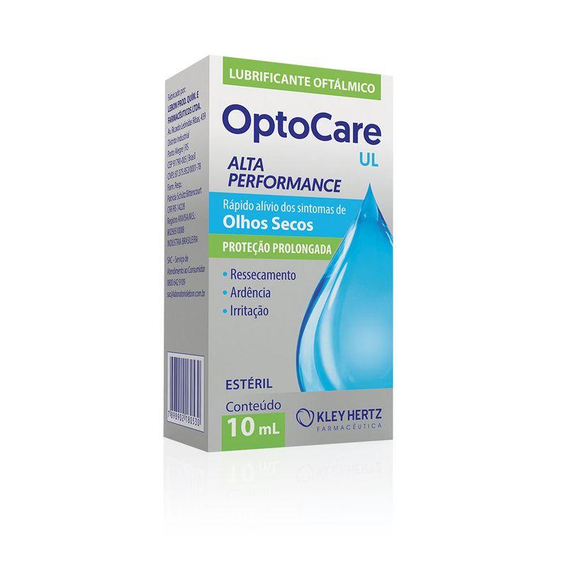 Optocare-Ul-Colirio-10ml-45935-principal