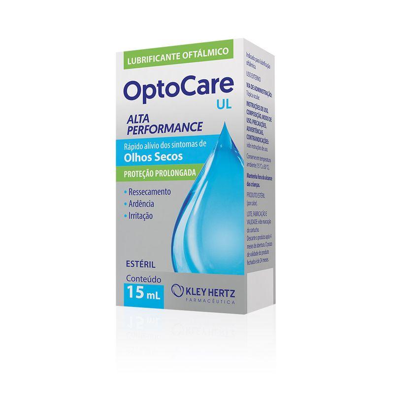 Optocare-Ul-Colirio-15ml-45936-principal