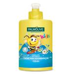 creme-de-pentear-infantil-palmolive-naturals-kids-todo-tipo-de-cabelo-150ml-secundaria1