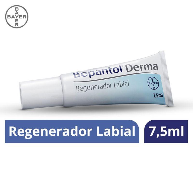 bepantol-derma-regenerador-labial-com-75ml