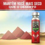 desodorante-old-spice-cabra-macho-aerossol-93g-secundaria-1