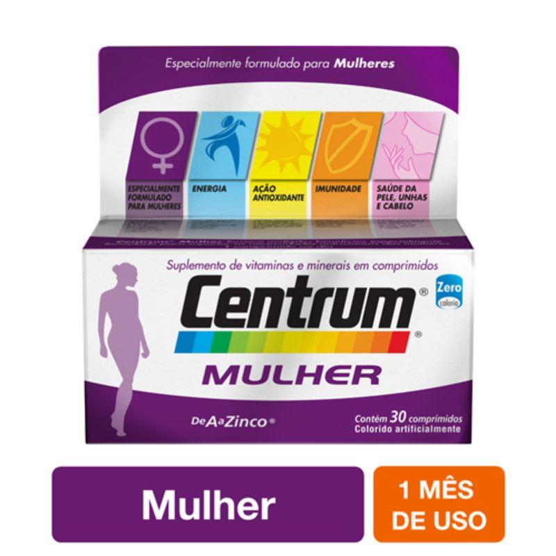 Centrum-Mulher-Com-30-Comprimidos-Pague-Menos-42302-1