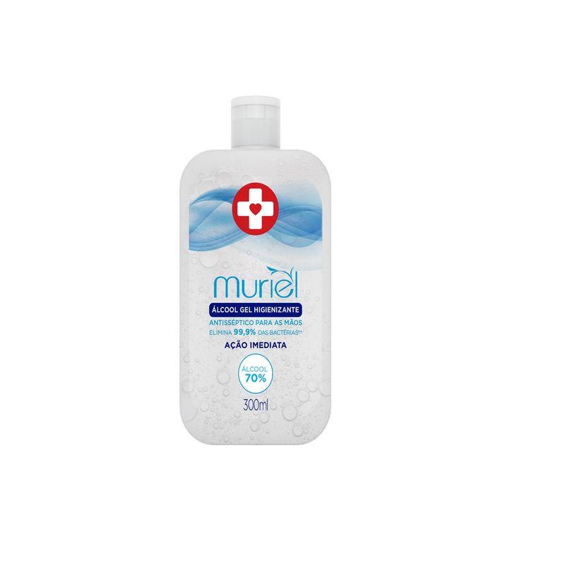gel-higienizador-de-maos-muriel-300ml-principal