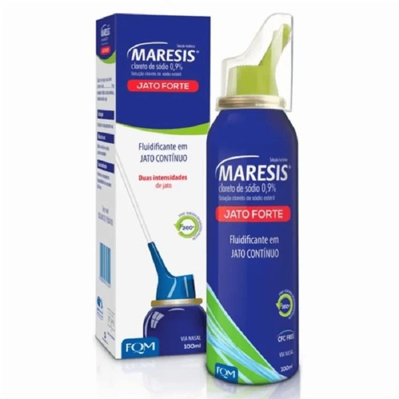 33917_maresis-jato-forte-spray-100ml