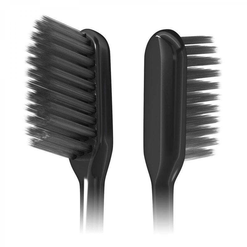 4266742c7d9d8f8a4881e76b5afd55b3_escova-dental-colgate-slim-soft-black-3unid_lett_7