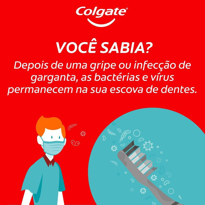 4266742c7d9d8f8a4881e76b5afd55b3_escova-dental-colgate-slim-soft-black-3unid_lett_9