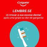 bb4bd3b4a90d13665e25a52da269354c_escova-dental-colgate-slim-soft-black-3unid_lett_10