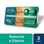 b0a327db7f9e6b32f49ff4b868947529_naldecon-pack-dia-e-noite-com-6-comprimidos_lett_1