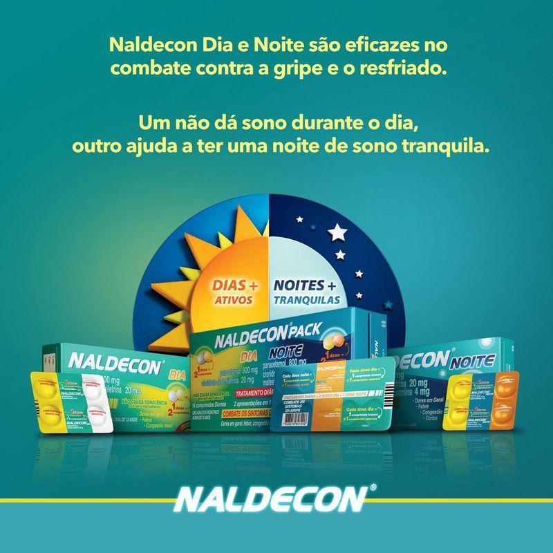 b0a327db7f9e6b32f49ff4b868947529_naldecon-pack-dia-e-noite-com-6-comprimidos_lett_2