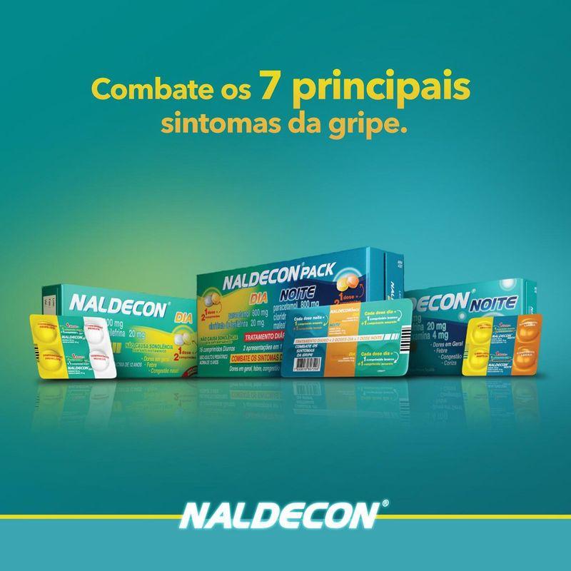 b0a327db7f9e6b32f49ff4b868947529_naldecon-pack-dia-e-noite-com-6-comprimidos_lett_5