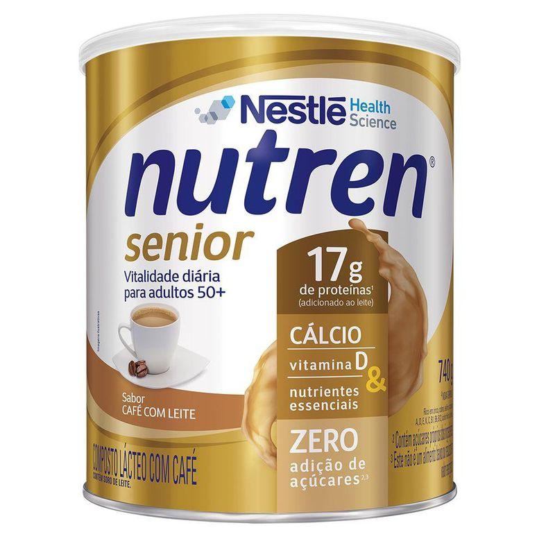 eaaabc1d3fdcc734725e4d03d2a04cae_complemento-alimentar-nutren-senior-cafe-com-leite-740g_lett_1