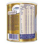 eaaabc1d3fdcc734725e4d03d2a04cae_complemento-alimentar-nutren-senior-cafe-com-leite-740g_lett_2