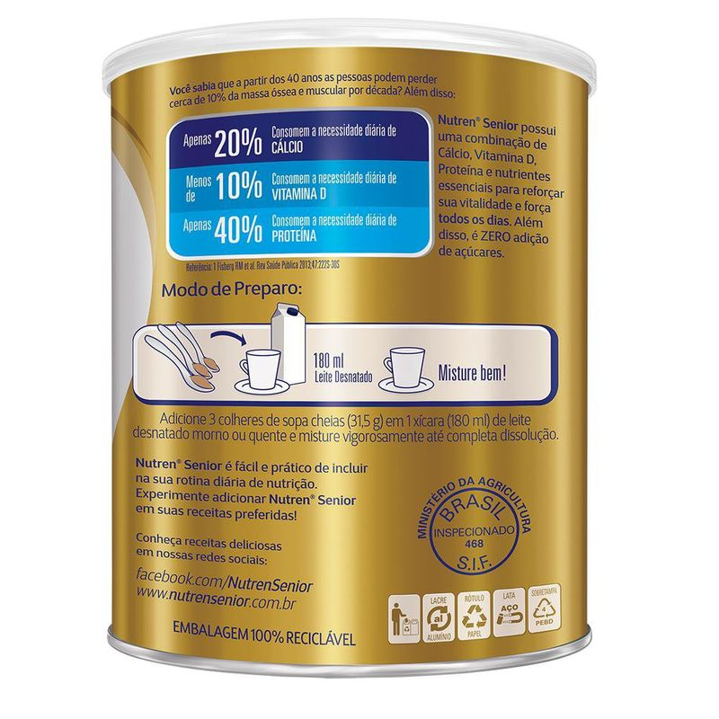 eaaabc1d3fdcc734725e4d03d2a04cae_complemento-alimentar-nutren-senior-cafe-com-leite-740g_lett_3