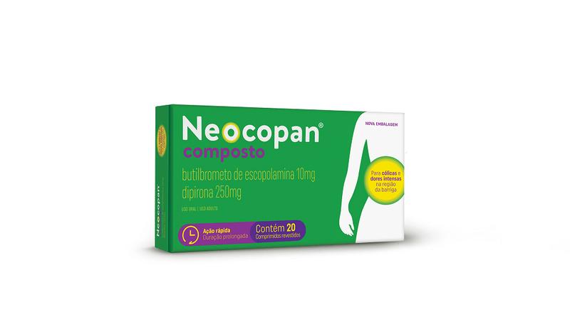 7896714233833_neocopan
