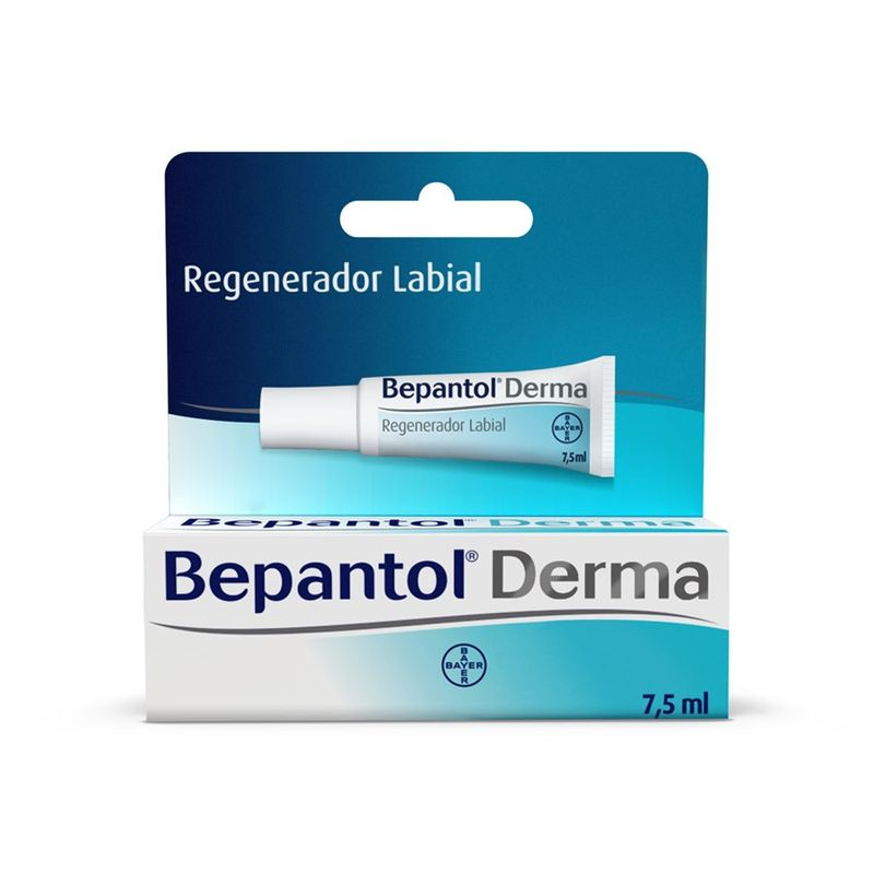 bepantol-derma-regenerador-labial-com-75ml-2