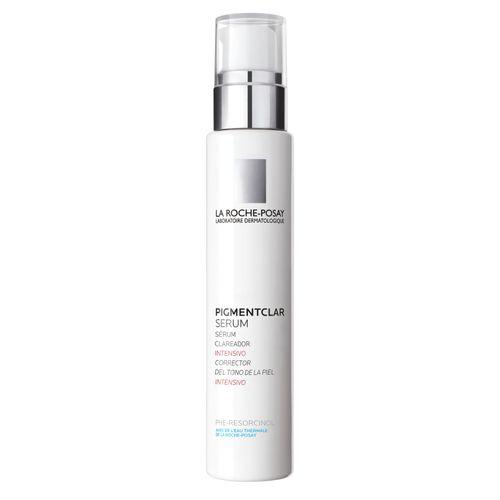 Clareador Facial La Roche-Posay Pigmentclar Serum 20ml