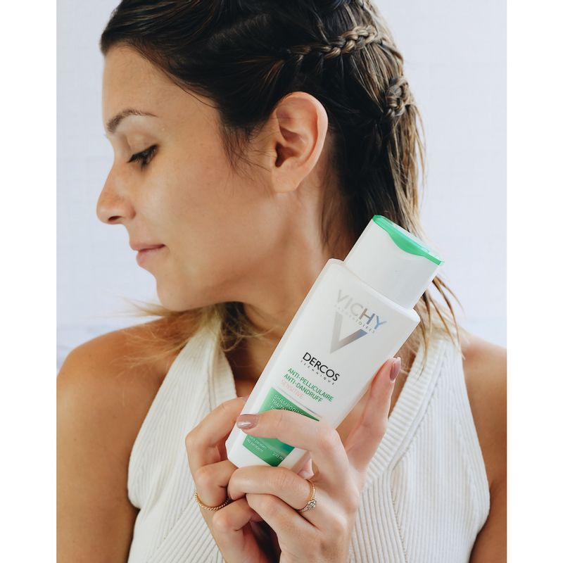 Dercos-Shampoo-Anticaspa-Intensivo-Vichy-200ml-Pague-Menos-47374-4