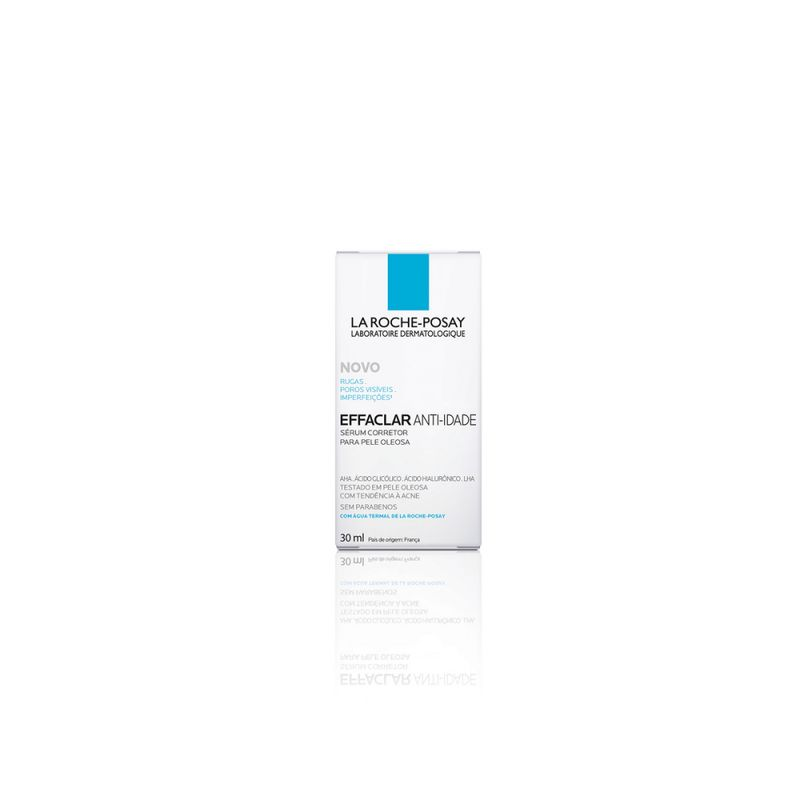 Serum-Anti-Idade-La-Roche-Posay-Effaclar-30ml-Pague-Menos-46496-2