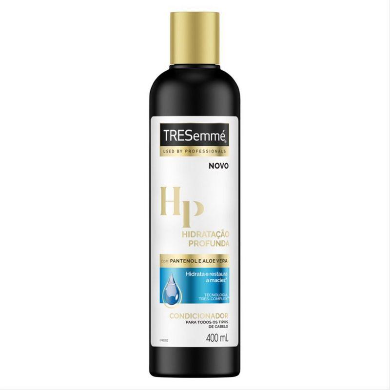 Condicionador-TRESemme--Hidratacao-Profunda-400-ML-Pague-Menos-38362_1