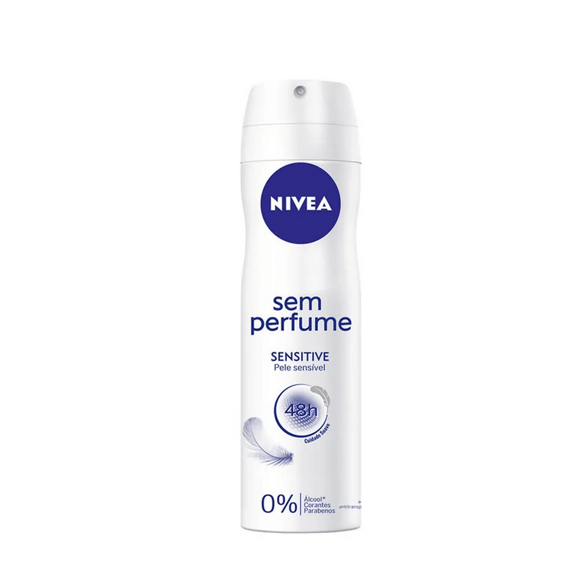 Desodorante-Antitraspirante-Aerosol-Nivea-Sem-Perfume-150ml-Pague-Menos-39042-1