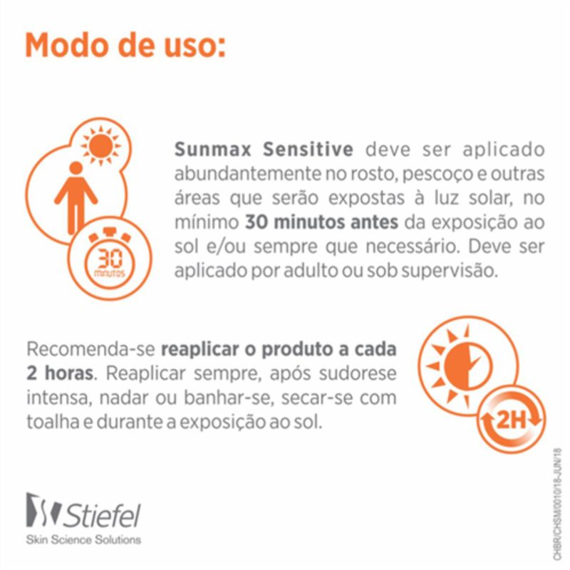Sunmax-Sensitive-Fps30-Gel-Creme-60ml-Pague-Menos-27121-5