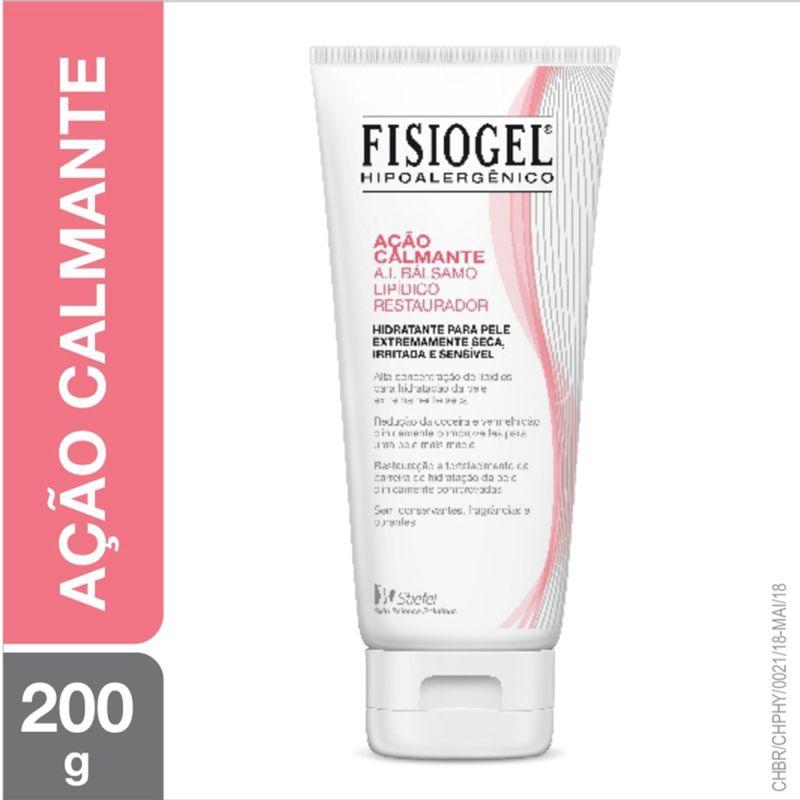 Fisiogel-Ai-Balsamo-Lipidico-Restaurador-Acao-Calmante-200ml-Pague-Menos-48311-1