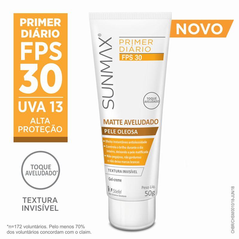 sunmax-matte-aveludado-primer-diario-pele-oleosa-fps30-50g-secundaria1