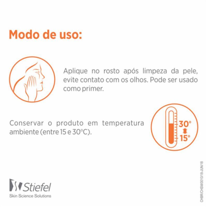 Sunmax-Matte-Aveludado-Primer-Diario-Pele-Oleosa-Fps30-50g-Pague-Menos-49871-5